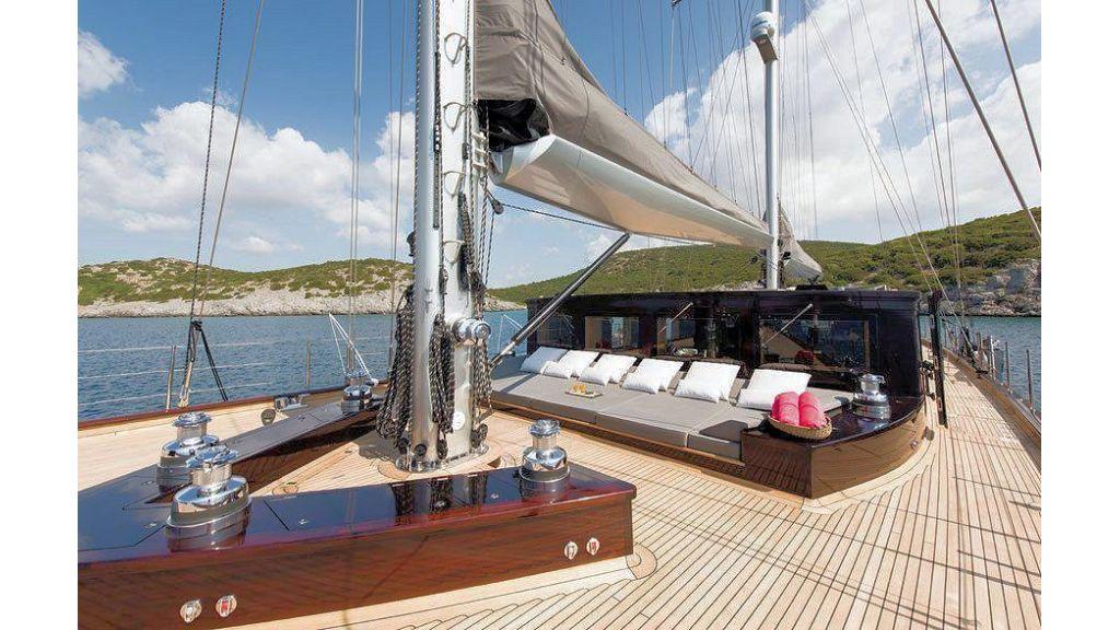 Pro Sailing Yacht (15)