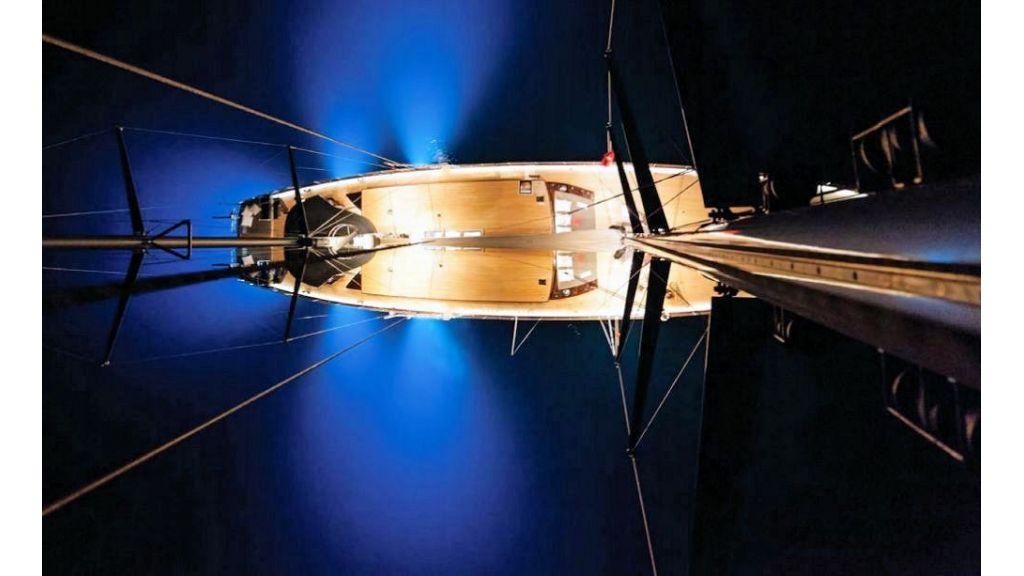 Pro Sailing Yacht (16)