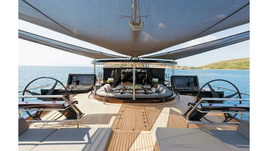 Pro Sailing Yacht (18)