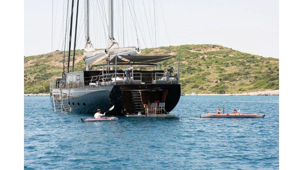 Pro Sailing Yacht (20)