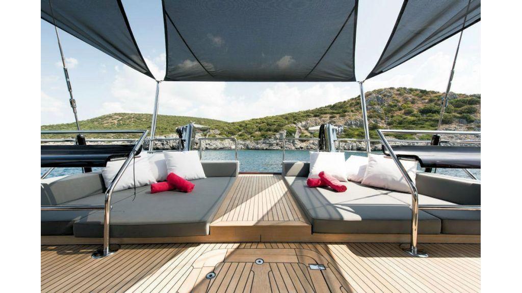Pro Sailing Yacht (23)