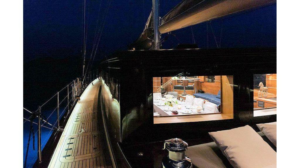 Pro Sailing Yacht (29)