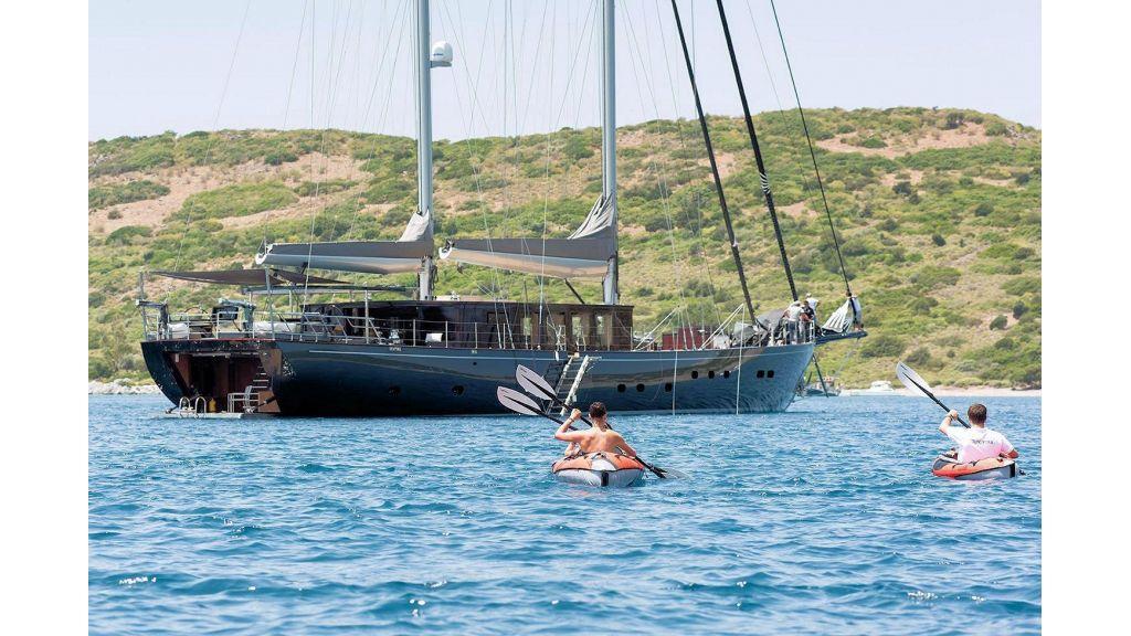 Pro Sailing Yacht (30)