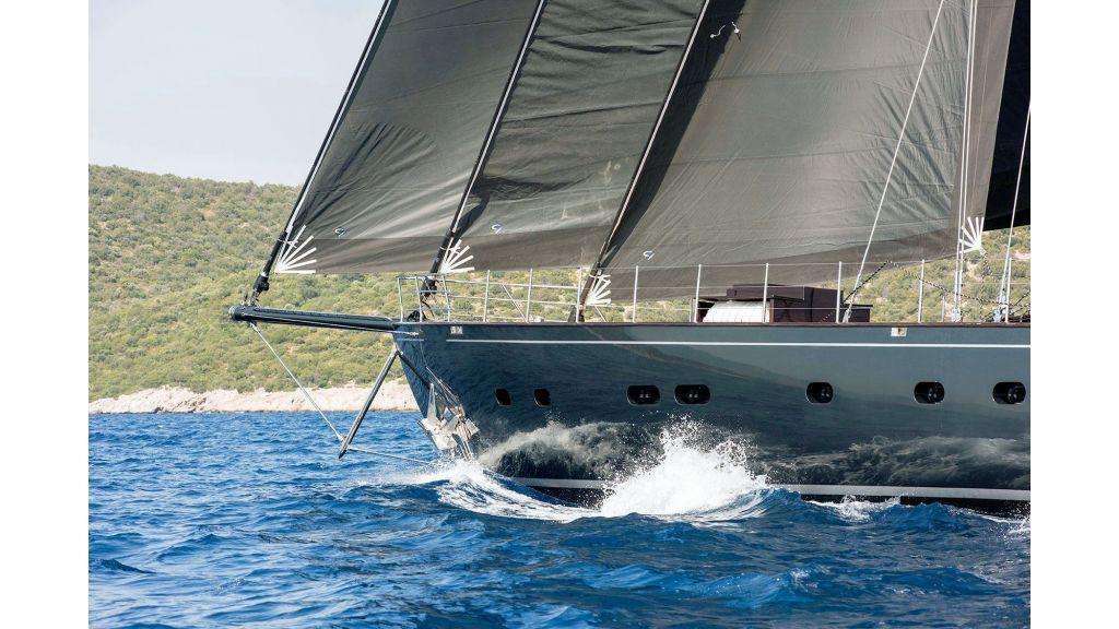 Pro Sailing Yacht (34) - master