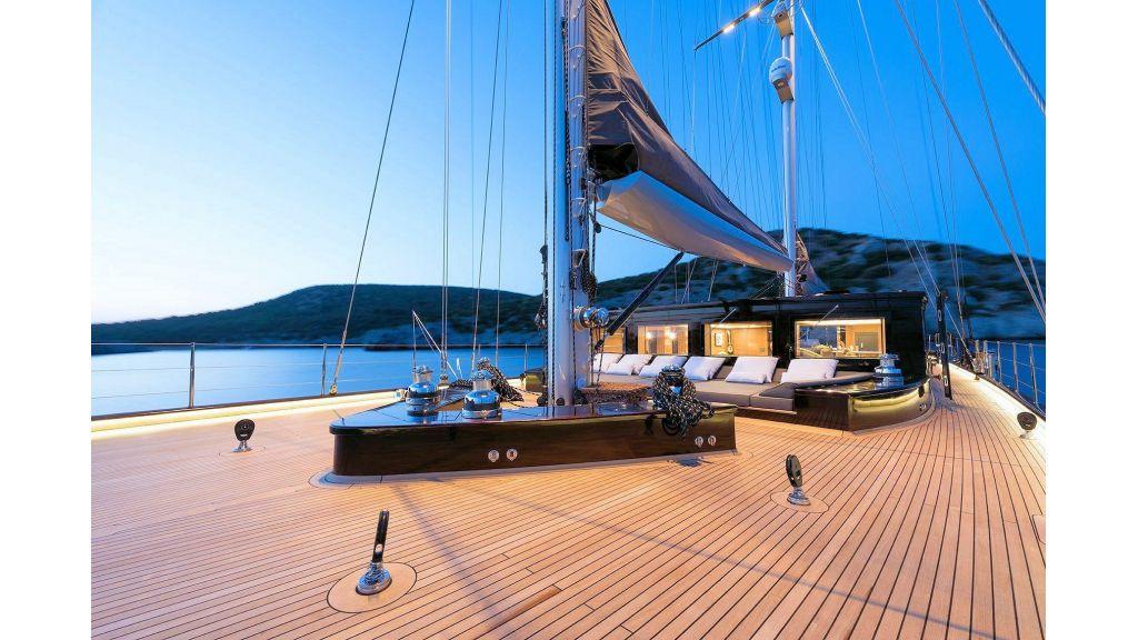 Pro Sailing Yacht (35) - master