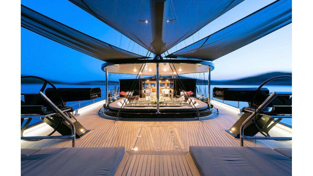 Pro Sailing Yacht (36) - master