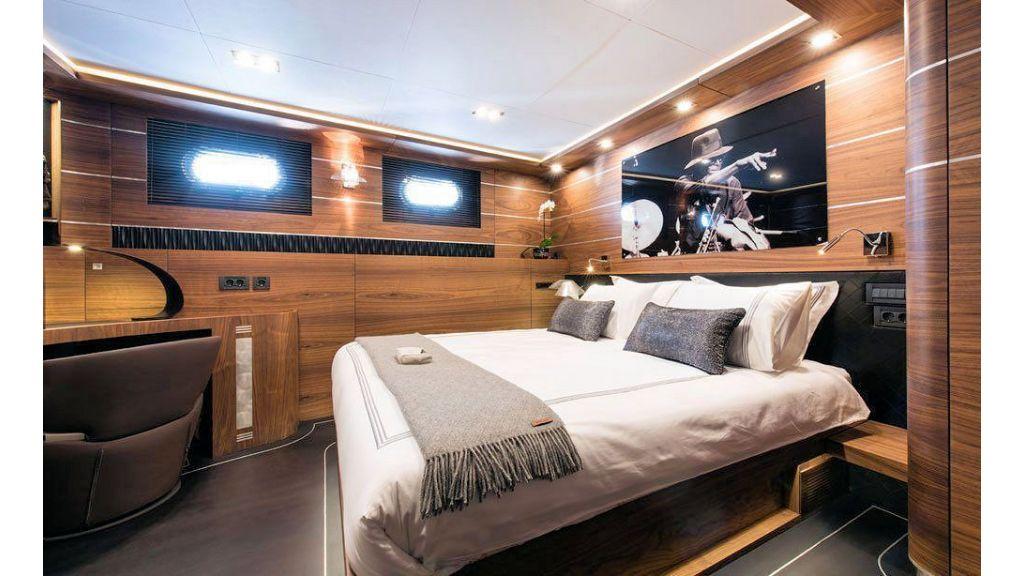 Pro Sailing Yacht (5)