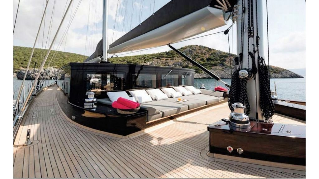 Pro Sailing Yacht (6)
