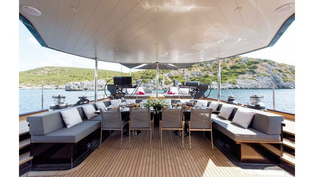 Pro Sailing Yacht (8)