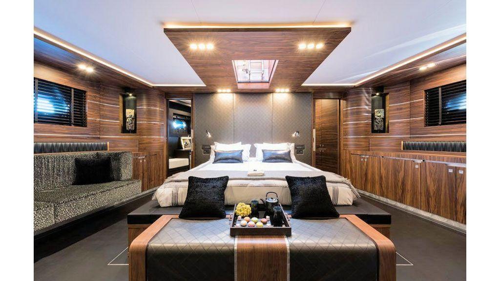 Pro Sailing Yacht (9)