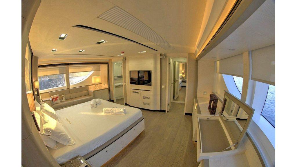 Archsea Motor Yacht (13)