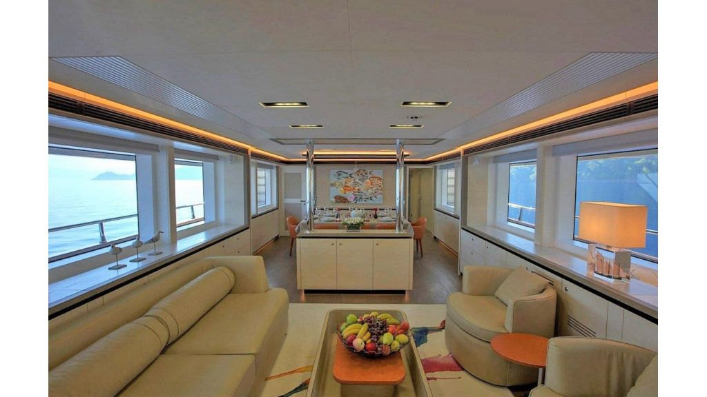Archsea Motor Yacht (14)