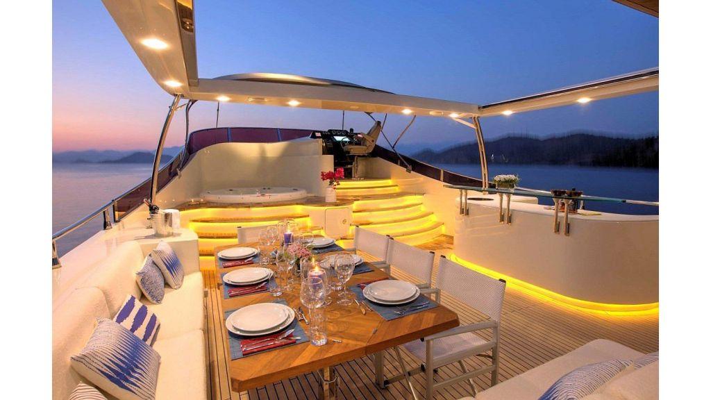 Archsea Motor Yacht (16)