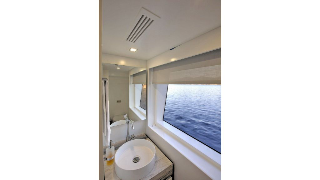 Archsea Motor Yacht (22)