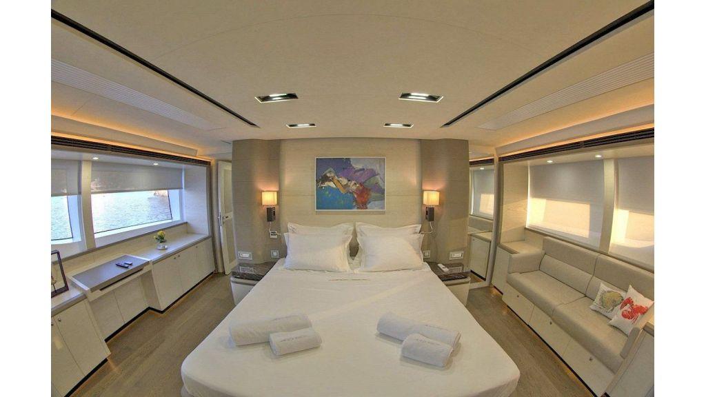 Archsea Motor Yacht (24)
