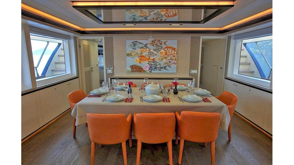 Archsea Motor Yacht (7)