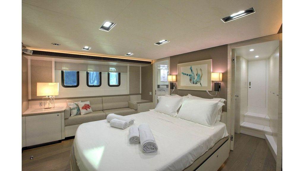 Archsea Motor Yacht (8)