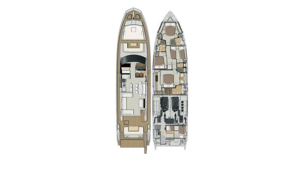 Azimut 72 Motor Yacht (10)