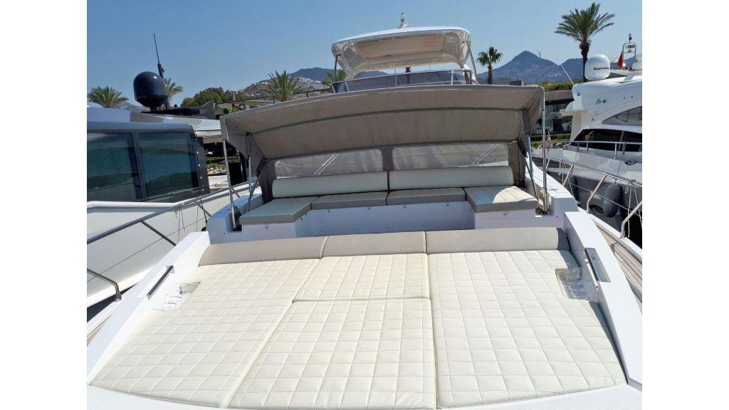 Azimut 72 Motor Yacht (12)