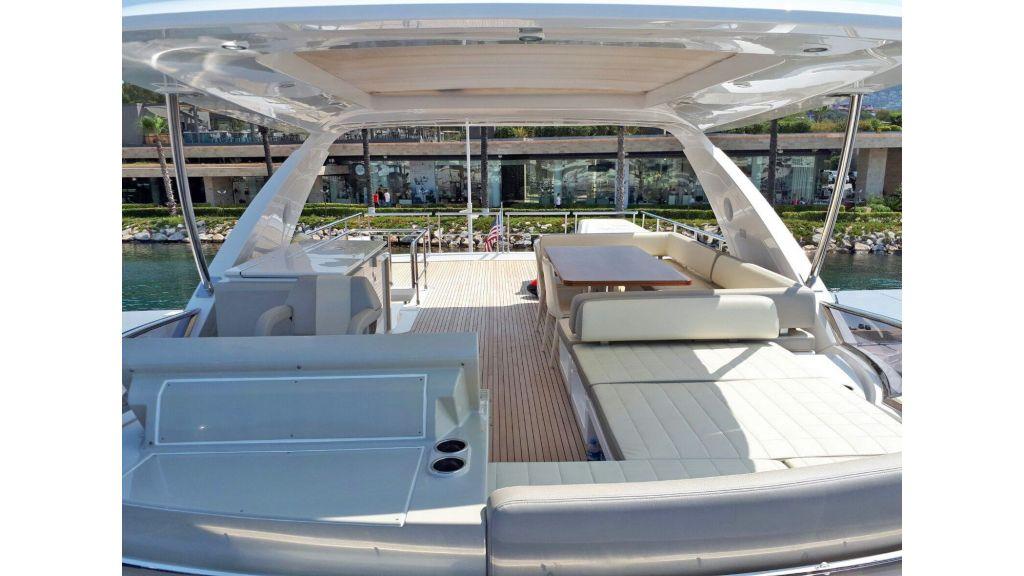 Azimut 72 Motor Yacht (14)