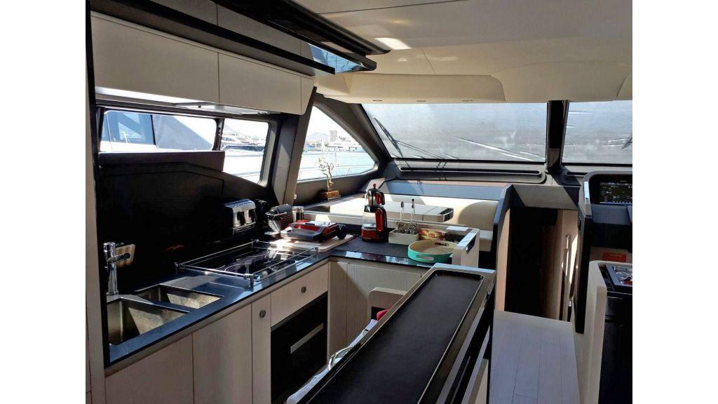 Azimut 72 Motor Yacht (18)
