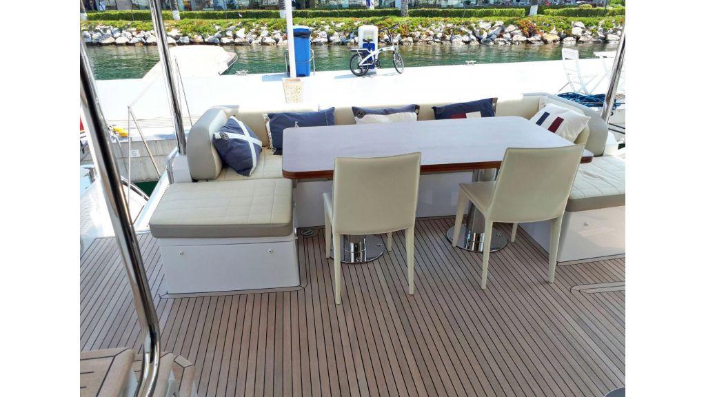 Azimut 72 Motor Yacht (19)