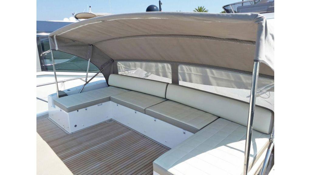 Azimut 72 Motor Yacht (20)