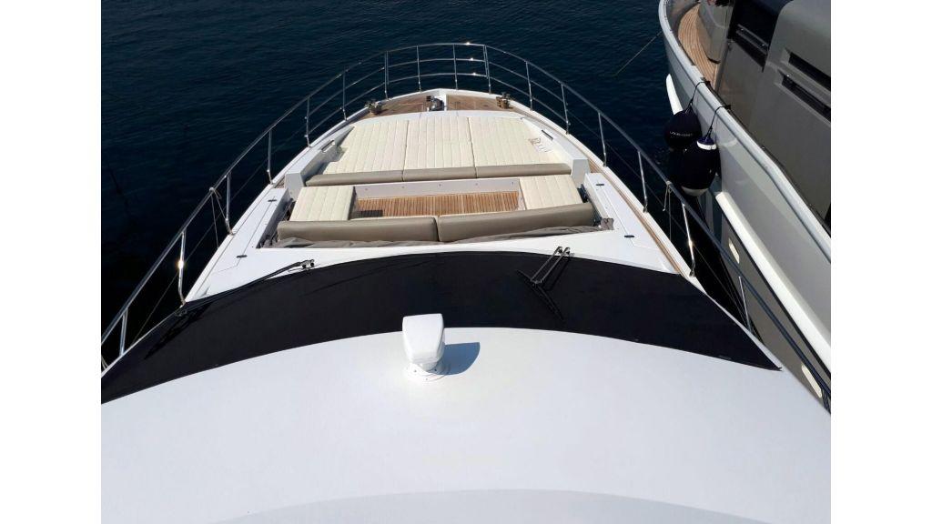 Azimut 72 Motor Yacht (3)