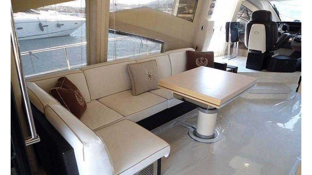 Cranchi 66fly Motor Yacht (10)