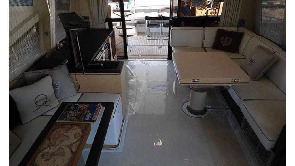 Cranchi 66fly Motor Yacht (12)