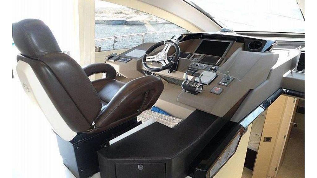 Cranchi 66fly Motor Yacht (14)