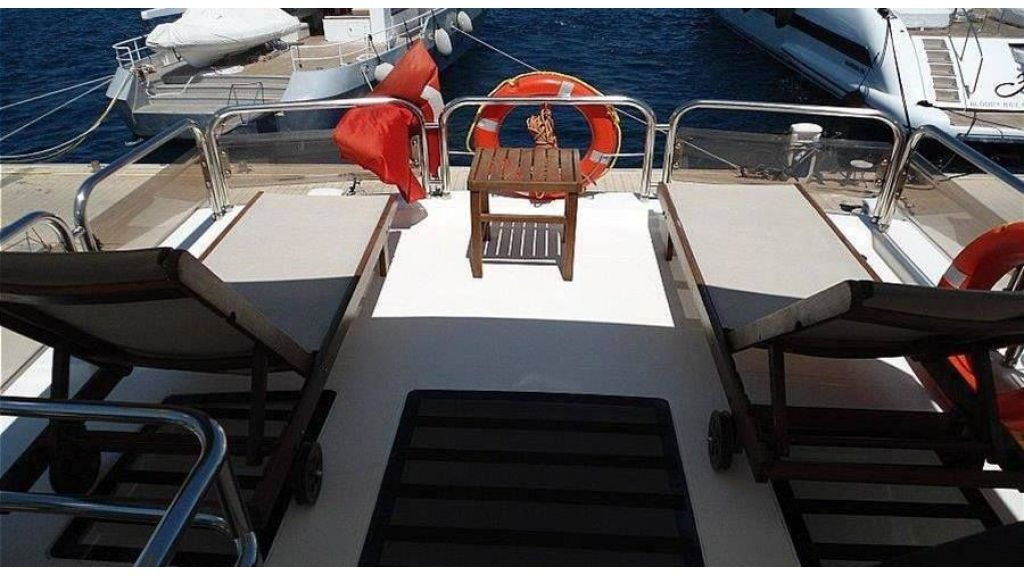 Cranchi 66fly Motor Yacht (3)