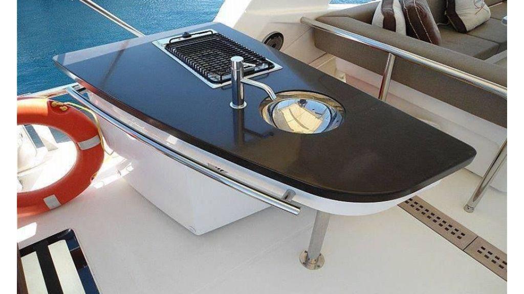 Cranchi 66fly Motor Yacht (4)
