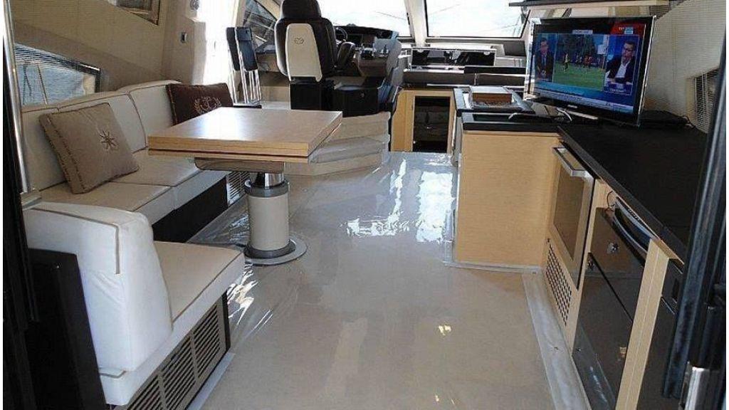 Cranchi 66fly Motor Yacht (9)