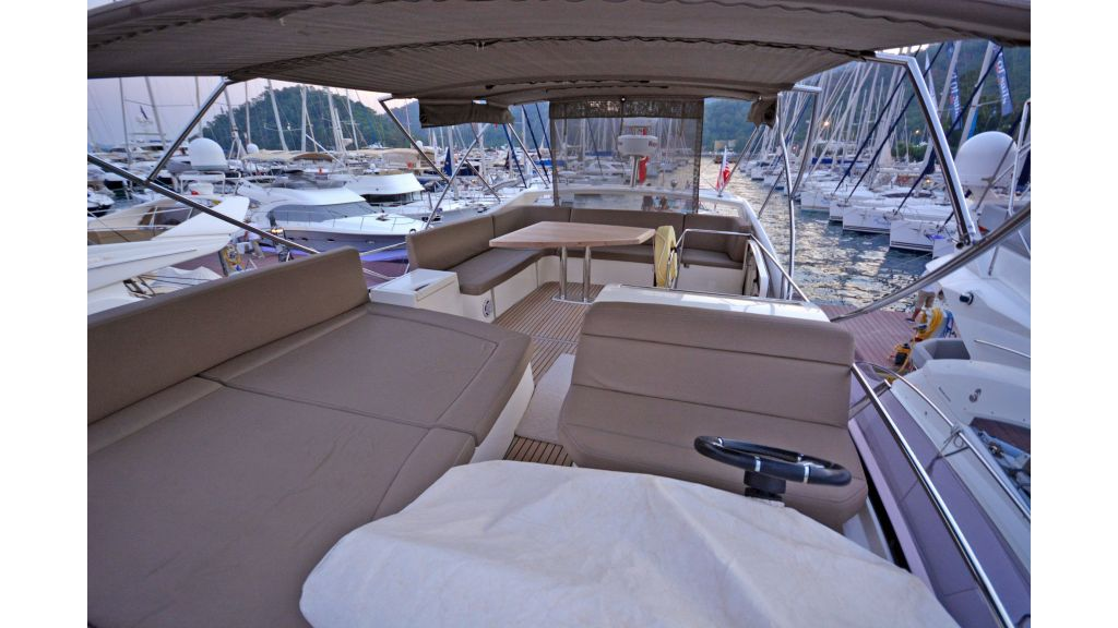 Prestige 500 for sale (31)