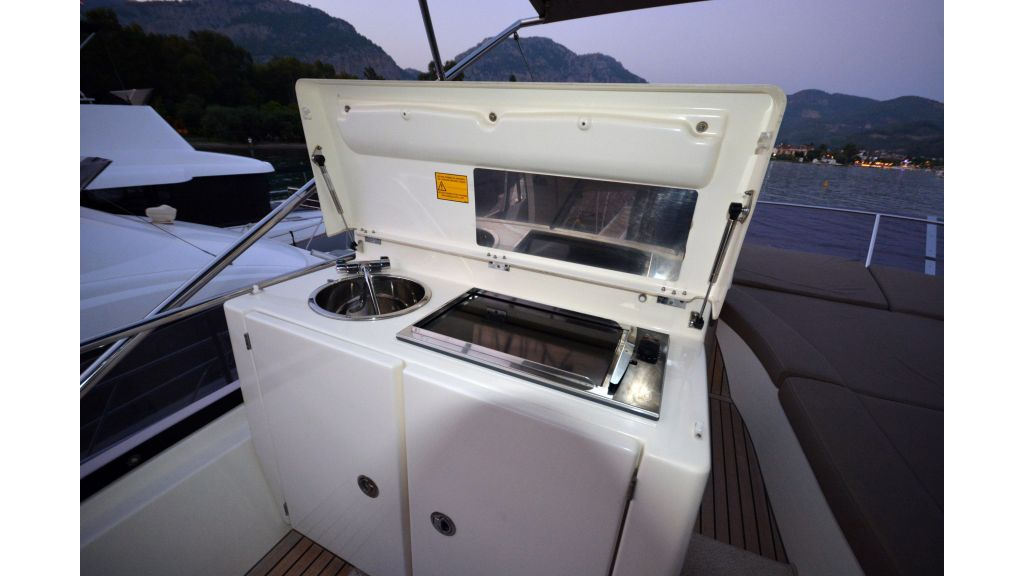 Prestige 500 for sale (34)
