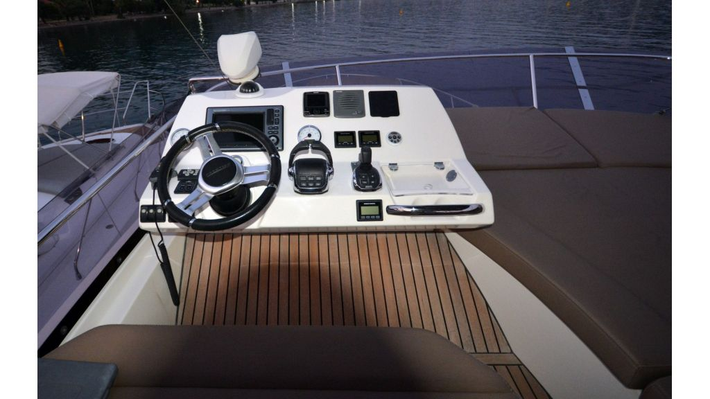 Prestige 500 for sale (36)