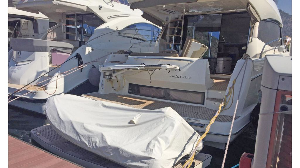 Prestige 500 for sale (4)