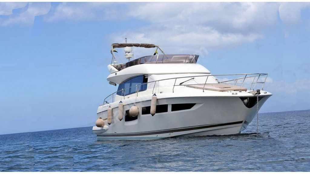 Prestige 500 for sale (41)