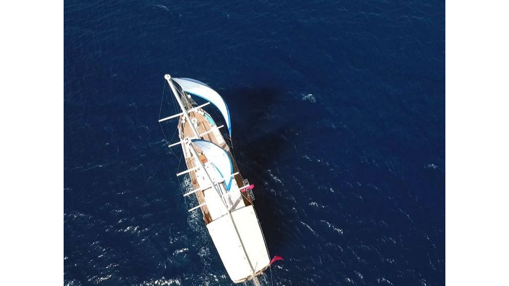 29m Gulet For Sale (16)