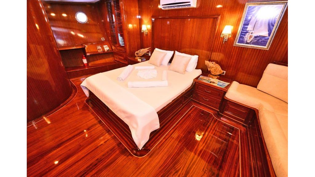 29m Gulet For Sale (7)