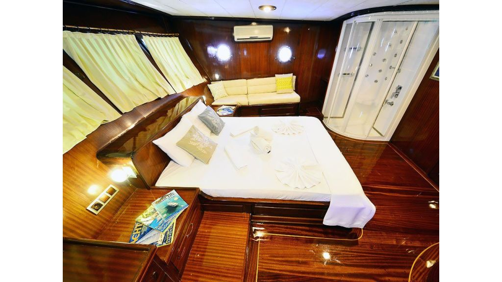 29m Gulet For Sale (9)