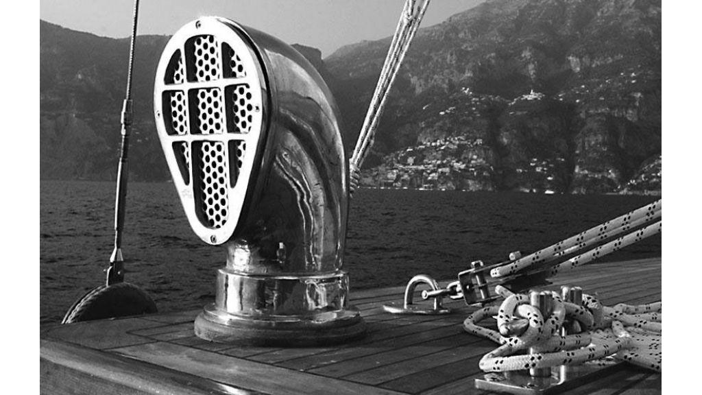 30m Classic Steel Schooner (9)