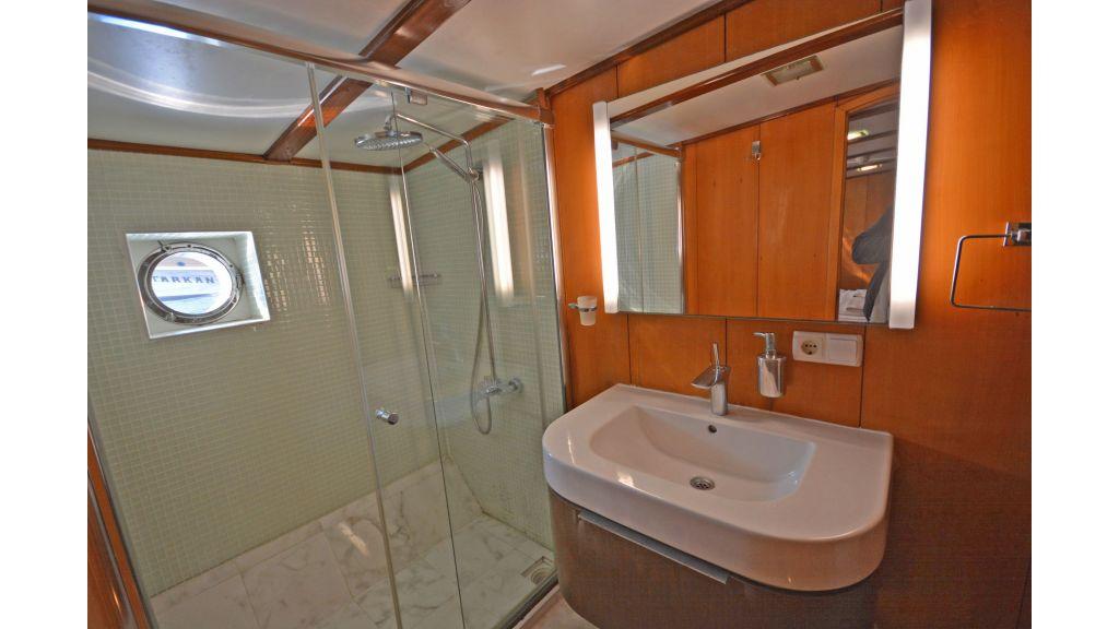 40m Luxury Transom Gulet (15)