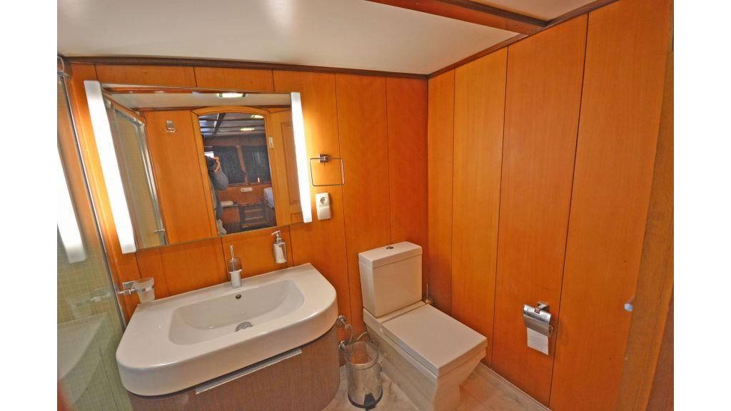 40m Luxury Transom Gulet (38)