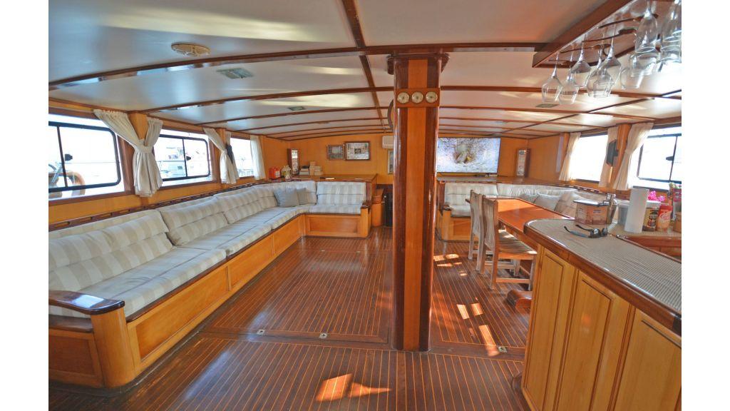 40m Luxury Transom Gulet (47)