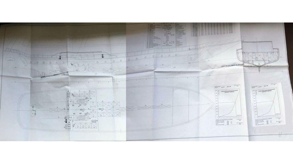 40m-transom-gulet-floor-plan