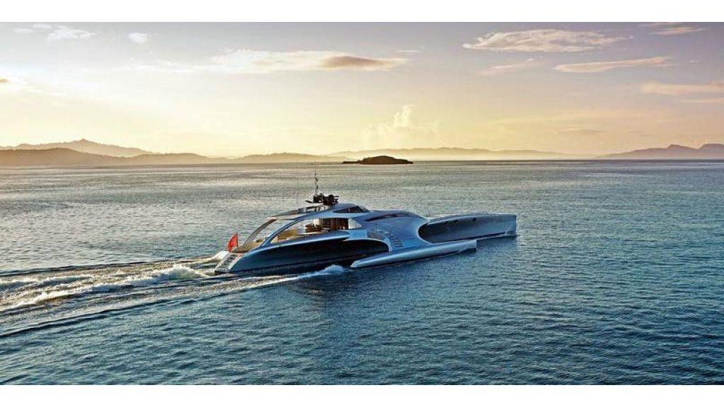 Adastra Luxury Motor Yacht (14)