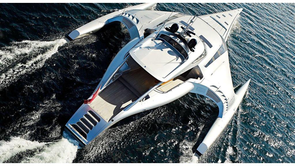 Adastra Luxury Motor Yacht (2)