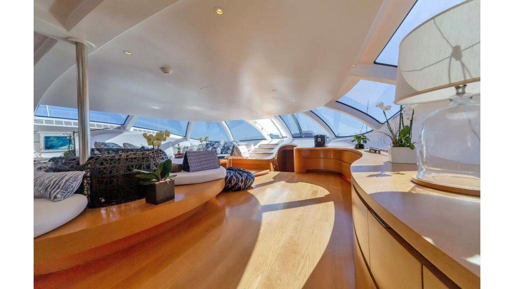 Adastra Luxury Motor Yacht (28)
